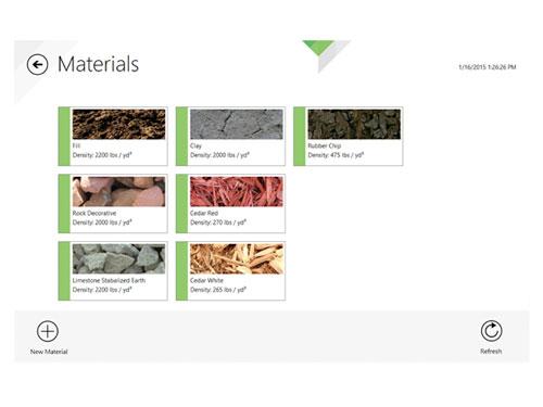 materials-mgmt