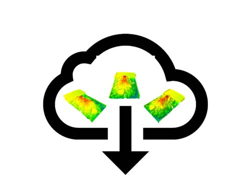 cloud-data-access